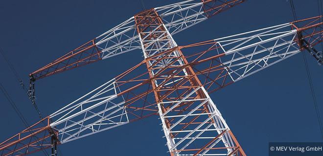EuGH: Energieabgabenvergütung nur für Produktionsbetriebe