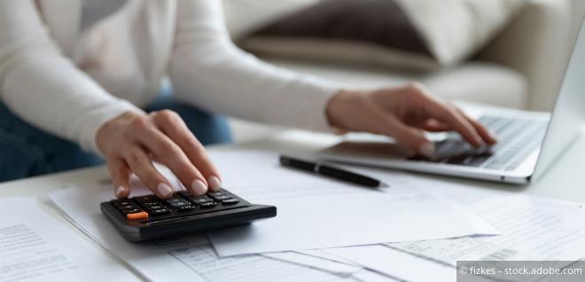 Steuertipps für Unternehmer zum Jahresende 2020